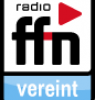 ffn-vereint-logo