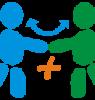 logo-du-und-ich-kontaktboerse