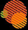 logo_behindertenverband-kreise_2