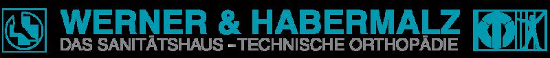logo_grün w und h