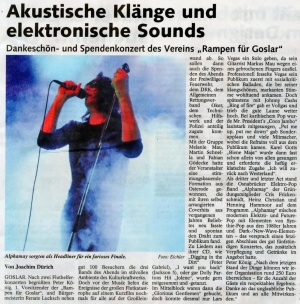 2017_Presse-2