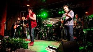 2016 03 16 Konzert-Lindenhof 33
