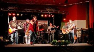 2016 03 16 Konzert-Lindenhof 36