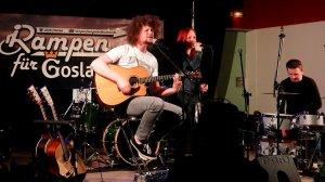 2016 03 16 Konzert-Lindenhof 38