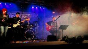 2016 03 16 Konzert-Lindenhof 45