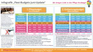 Flexi-Budget-Teil-2